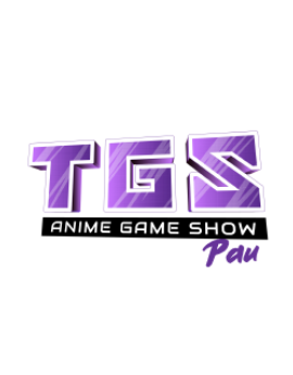 TGS PAU Anime Game Show (2019)