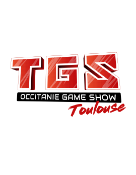 Toulouse Game Show (2019)
