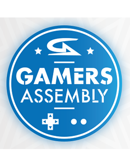 Gamers Assembly (2019)
