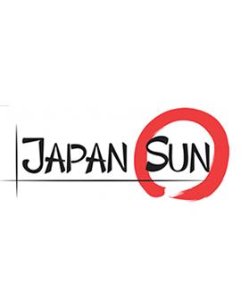 Japan Sun (2020)