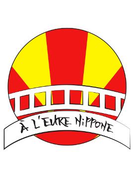 A l'Eure Nippone (2018)