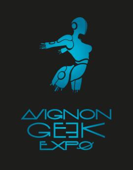 Avignon Geek Expo (2018)