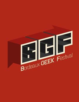 Bordeaux Geek Festival (2017)