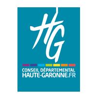 Département Haute-Garonne