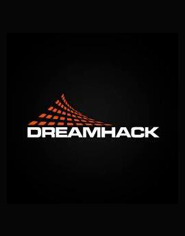 Dreamhack Tours (2019)