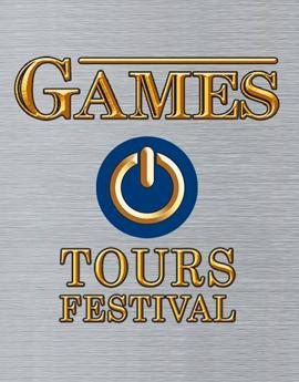 Games Tours Festival (2017)