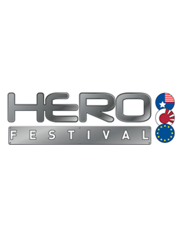 HeroFestival Marseille (2017)
