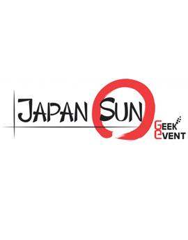 Japan Sun (2018)