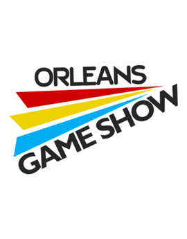 Orléans Game Show (2019)