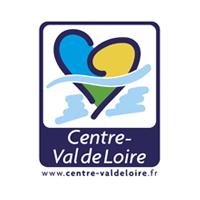 Région Centre-Val de Loire