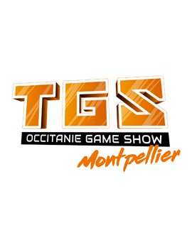 TGS Montpellier (2019)