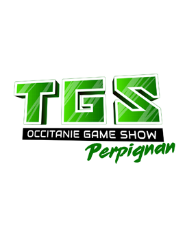 TGS Perpignan (2019)