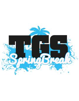 TGS SpringBreak (2018)