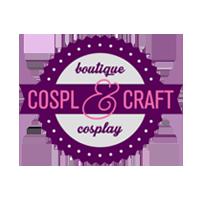 cosplay-craft